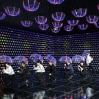 BTS - BANGBANG CON: THE LIVE