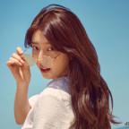 Suzy, Carin sunglasses Summer 2018 9