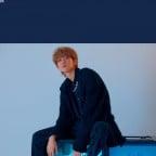 Seventeen, 6th mini 'You made my dawn'