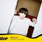 Teaser Photo 1 - 슈가 (SUGA)
