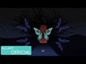 PIXY(픽시) - 'Addicted' World View