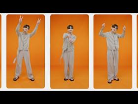 BTS #PermissiontoDanceChallenge# Only on YouTube #Shorts