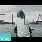[PIXY TV] EP.1 ELLA - END? AND!