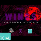 PIXY(픽시) - 'INTRO + WINGS' Performance Video (MOTF Ver.)