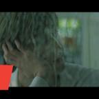 "WONWOO X MINGYU - ""Bittersweet"" (ft. Lee Hi) [Teaser]"