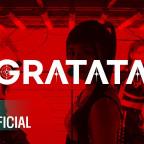 핫이슈 (HOT ISSUE) - '그라타타 (GRATATA)' Official MV