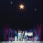 TXT (투모로우바이투게더) '별의 낮잠 (Nap of a star)' Official MV