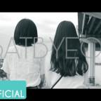 [PIXY TV] EP.2 SATBYEOL - Opportunity + Bravery