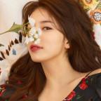 Suzy, Cosmopolitan, October, 2017 8
