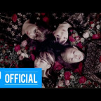 """miss A """"Touch"""" M/V"""