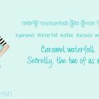 Twice (트와이스) Candy Boy Lyrics (Color Coded Han|Rom|Eng) | by Soshi Lyrics