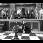 THE BOYZ(더보이즈) Road to Kingdom 'CHECKMATE' PRACTICE VIDEO