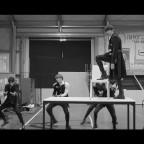 THE BOYZ(더보이즈) Road to Kingdom '괴도(Danger)' PRACTICE VIDEO