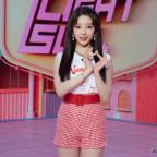 210610 LIGHTSUM Showcase