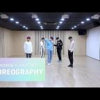 TXT (투모로우바이투게더) 'Drama' Dance Practice