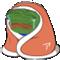 :pepe-comfy: