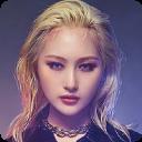 Hyungshi