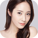 cherryjinjin2316