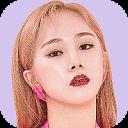 jin_sungmin