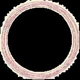 92-gossamer-strands-png